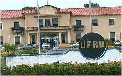Estudante de Medicina da UFRB perde vaga por fraude nas cotas a 4 meses da formatura