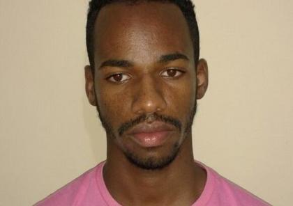 Acusado de matar companheira é condenado a 12 anos de prisão em Feira de Santana