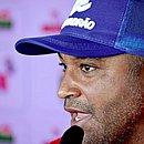Roger critica o calendário do futebol brasileiro