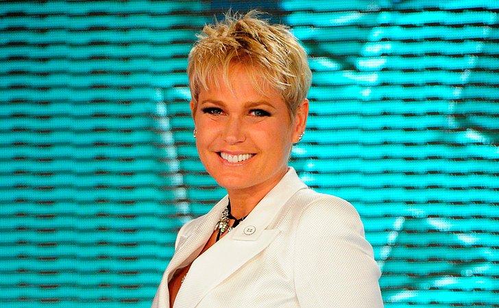 Em entrevista, Xuxa fala sobre roubo, Marlene Mattos e Pelé