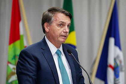 Bolsonaro sobre inflação: 'querem que eu faça milagre?'