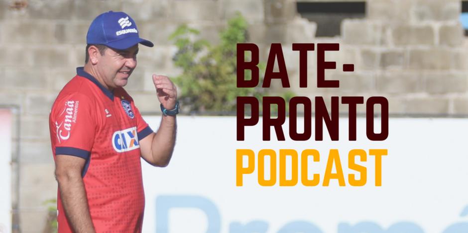 522011d1bb Podcast  71  entrevista com Enderson Moreira - Jornal CORREIO ...