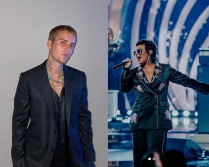 Justin Bieber e Demi Lovato são confirmados no Rock in Rio 2022
