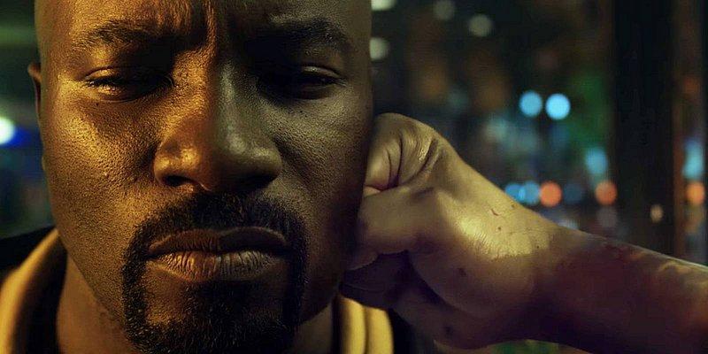 Série Luke Cage é cancelada pouco após Netflix interromper Punho de Ferro