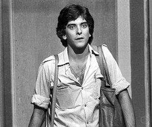 Jorge Fernando em Ciranda Cirandinha, 1978