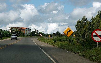 Governo vai liberar R$ 2 bi para rodovias; trechos da BR-101/BA devem ser concluídos