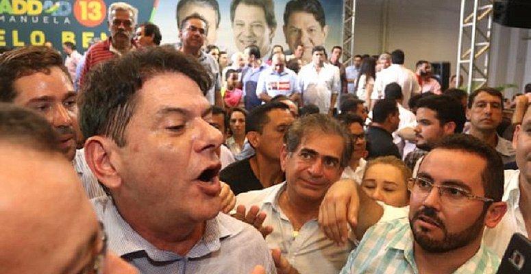 https://www.correio24horas.com.br/noticia/nid/irmao-de-ciro-gomes-chama-petistas-de-babacas-e-diz-que-pt-merece-perder/