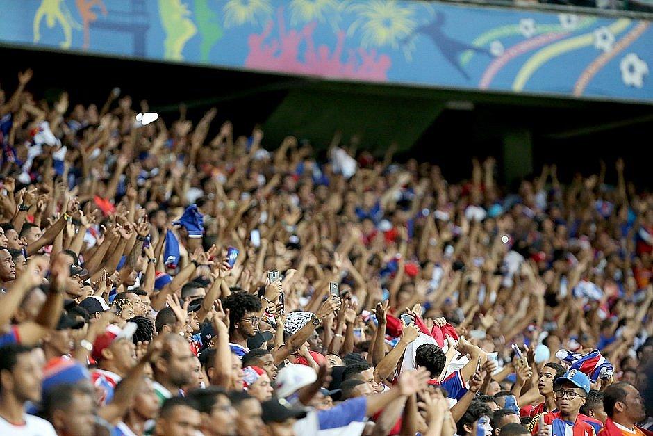 Tricolor estreia na Copa Sul-Americana diante do Nacional-PAR