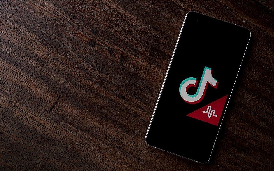 Conheça o app que bateu o Instagram e Facebook em downloads nos EUA