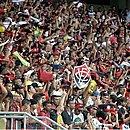 Nesta terça-feira (24) o Leão recebe o Atlético-GO, em seu segundo jogo comandante na Fonte Nova