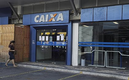 Caixa abre 60 agências na Bahia neste sábado (14); veja lista
