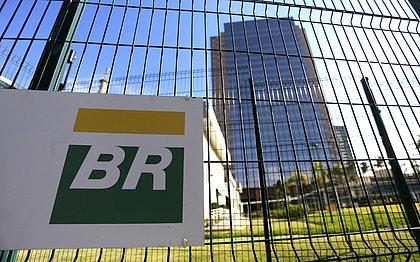 Vendedores e comércio local temem impacto com fim da Petrobras na Bahia