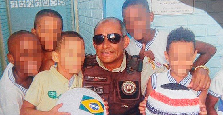 https://www.correio24horas.com.br/noticia/nid/pm-morto-a-facadas-em-ondina-faria-aniversario-na-proxima-semana/