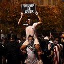 Eleições nos EUA não devem ser tema direto de questões, mas temas dos debates da campanha podem cair na prova