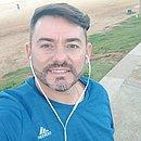 Márcio, que tinha dupla nacionalidade (brasileira e espanhola), deixa duas filhas