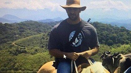Morto na Bahia, miliciano Adriano da Nóbrega não foi executado, conclui SSP