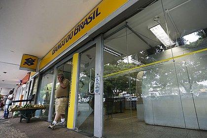 Boletos vencidos poderão ser pagos em qualquer banco a partir de sábado (10)