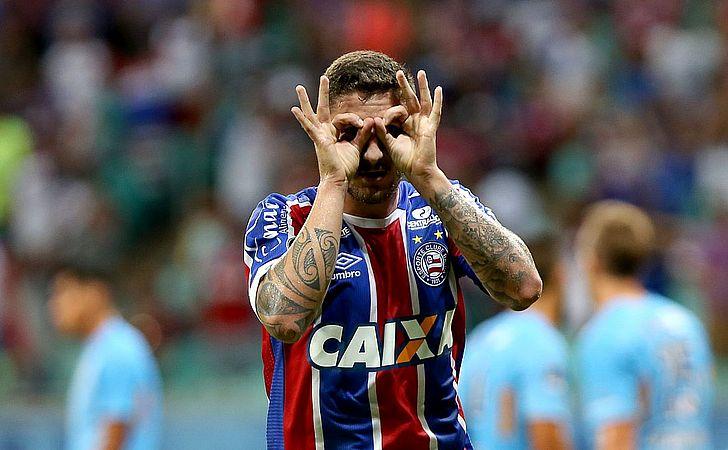 Quiz: você sabe tudo sobre o Bahia em competições sul-americanas?