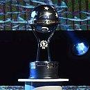 Segunda fase da Sul-Americana começará em maio
