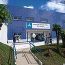 Unidade vai atender 16 mil moradores da região