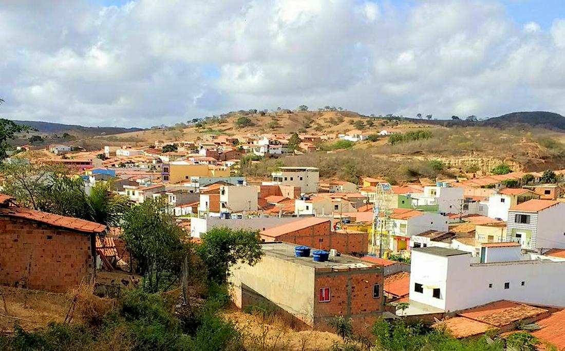 Novo Triunfo Bahia fonte: correio-cdn1.cworks.cloud
