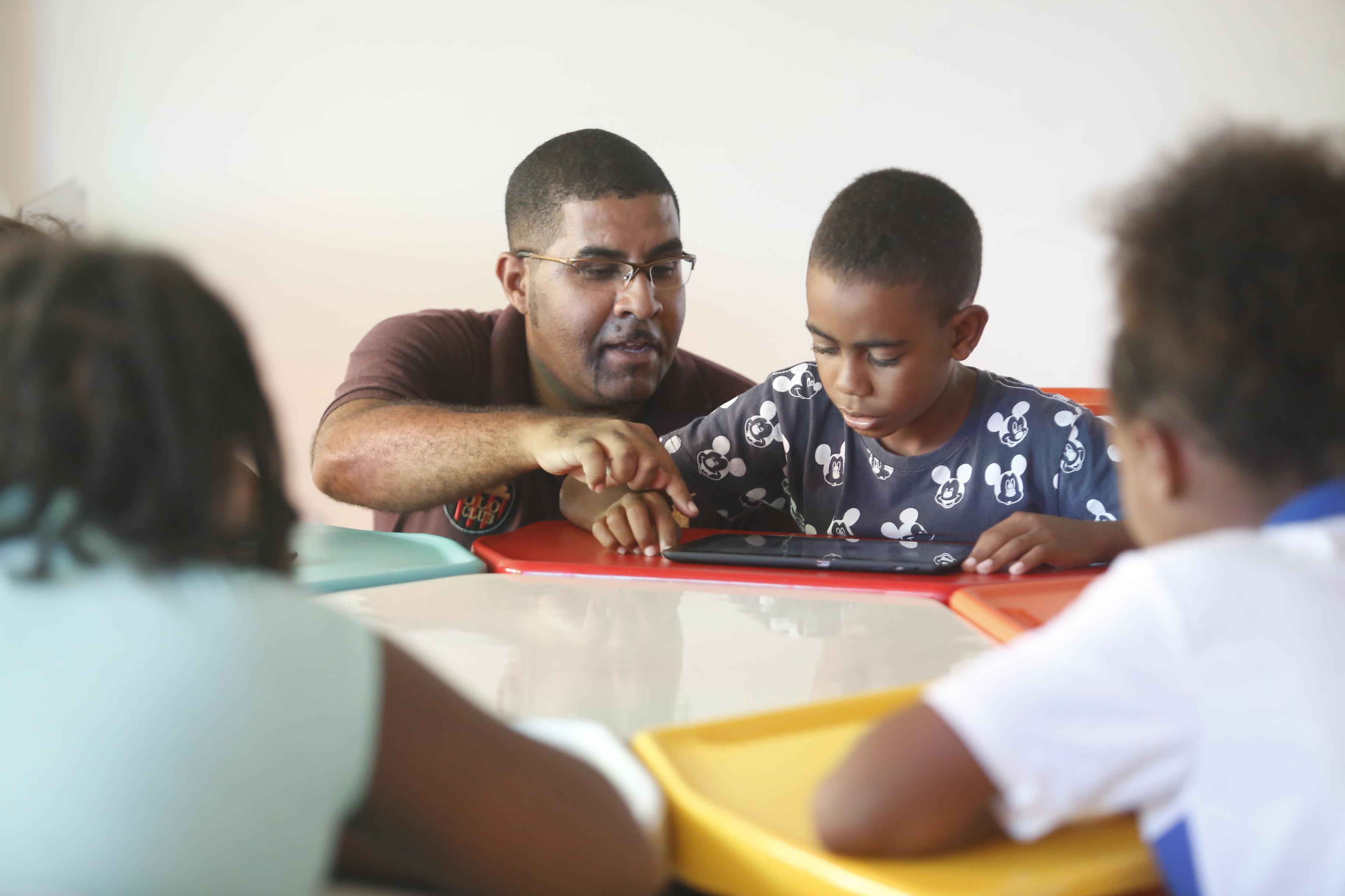 Sub Rbio 360 Oferece Atividades Para 500 Alunos De Escolas P Blicas