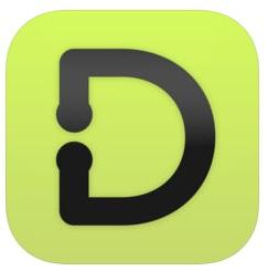 O app Docway ajuda você a encontrar médicos próximos e tirar dúvidas