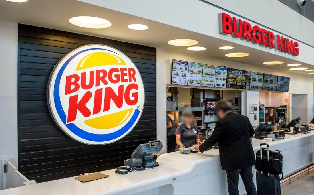Justiça condena Burger King a pagar R$ 24 mil por discriminação racial
