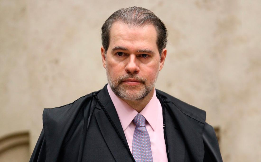 https://www.correio24horas.com.br/noticia/nid/atacar-o-poder-judiciario-e-atacar-a-democracia-diz-toffoli/