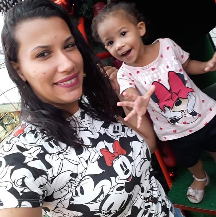 e733c3b8a67 Menina de 2 anos morre após sofrer violência sexual na Vila Canária ...