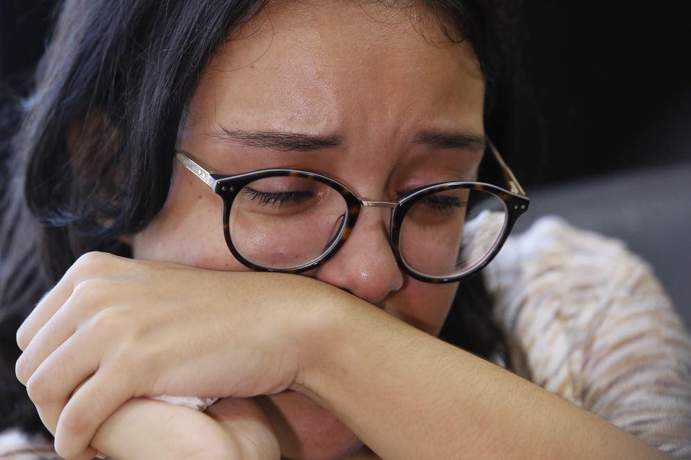 Estupro, tortura e perseguição: jovem baiana narra vida de terror com padrasto 3