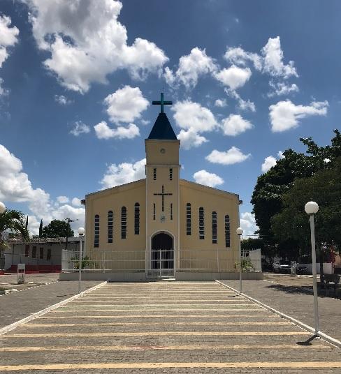 Dom Macedo Costa Bahia fonte: correio-cdn1.cworks.cloud