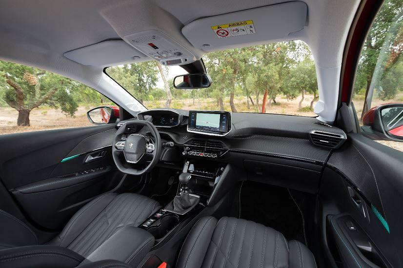 Novo Peugeot 208  Produzido Na Argentina  Chega Ao Brasil Em 2020