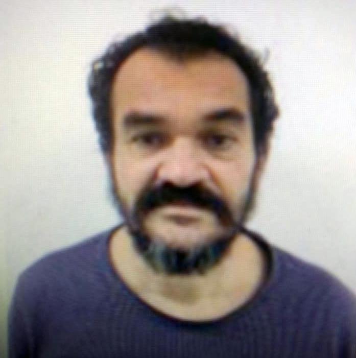 Traficante Jão de Pirajá reagiu a abordagem policial e foi baleado