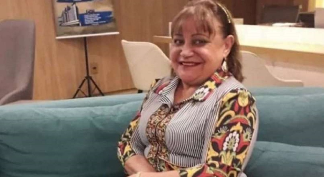 Médica contrária ao isolamento social morre vítima de coronavírus no Ceará