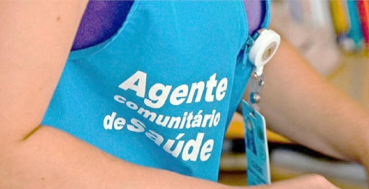 Prefeitura abre seleção para 100 agentes comunitários de saúde – Jornal Correio