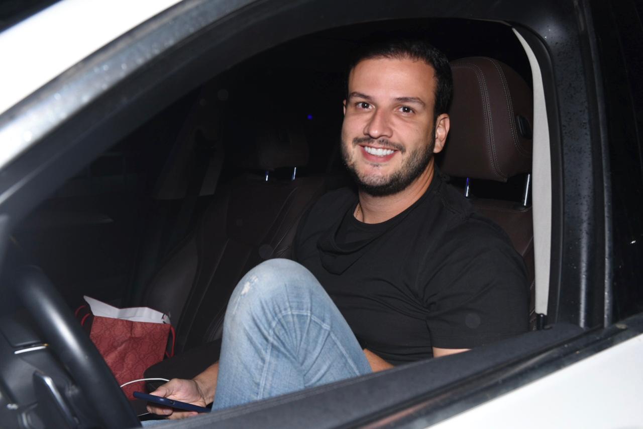 Cristóvão Neto